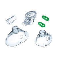Set d'accessoires IH 55 (emballage annuel)