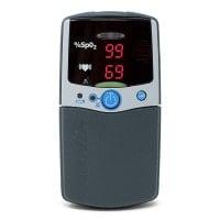 PalmSAT® 2500A VET Pulsoximeter