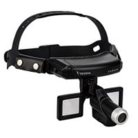 Bistos LED Head Lamp BT410F