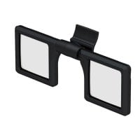 Bistos BT410F Replacement Magnifying Glass