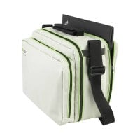 MESI ABPI MD Carry Bag