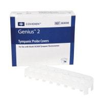 Genius 2 Probe Covers