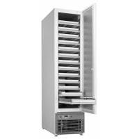 Kirsch MED-600 PRO-ACTIVE Apotheken-Kühlschrank