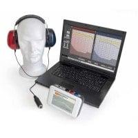 Audiometr komputerowy 800M