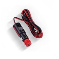 ATMOS Car Power Cable