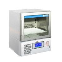 tritec® lodówka na leki TC 100-V