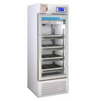 tritec® lodówka medyczna TC 102