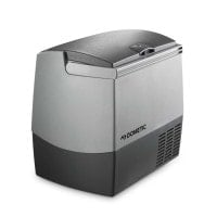 Dometic CoolFreeze CDF 18 Professional Cooler