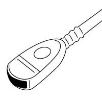 Sonda microconvexa