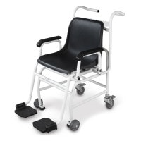 Kern MCC Wheelchair Scale