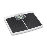 Kern MPI Personal Scale