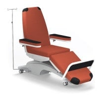Dialysis Chair «Diasit»