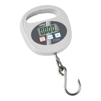 Kern HDB-XL Hanging Scale