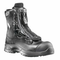 Stivali per emergenze Haix Airpower XR1, donna