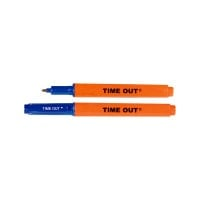 Sandel TIME OUT® huidmarker
