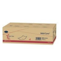 MoliCare Bed Mat Eco 7