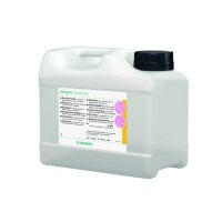 Helimatic Disinfectant