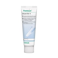Prontosan Wound Gel X