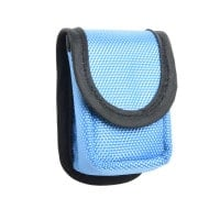 Protective Bag for Finger Pulse Oximeters