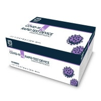 Panbio™ szybki test na antygeny COVID-19