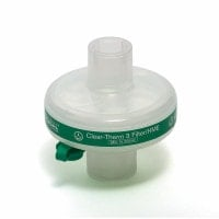 HME-Filter «Clear-Therm»