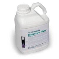 """Intersorb plus"" Soda Lime from Intersurgical"