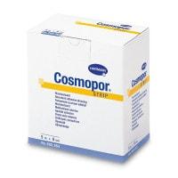 Cosmopor Strip Pflasterrolle