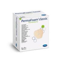 PermaFoam Classic Tracheostomy