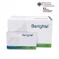 Test antigenico rapido Covid-19 Beright