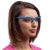 Proto-Cam® Smart Face Shield