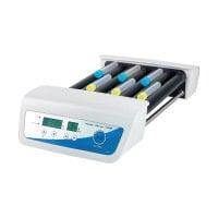 Digital Roller Mixer