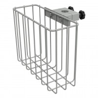 Storage Basket for Infusion Stands