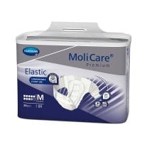 MoliCare® Premium Elastic STRONG