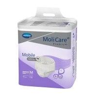 MoliCare® Premium Mobile STRONG