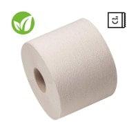 Milieuvriendelijk toiletpapier ROLF
