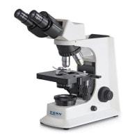 Microscope Kern OBL 127