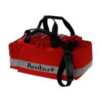 Ambu® Cordura Emergency Bag