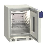 B Medical Systems Blood Bank Refrigerator