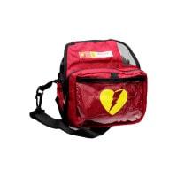 FRED easyport plus Geräteschutztasche