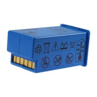 FRED easy Lithium Battery