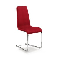 mySYMPHONY Cantilever Chair
