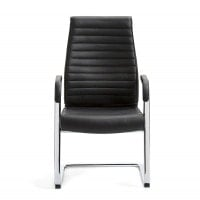 myDELUXE Cantilever Chair