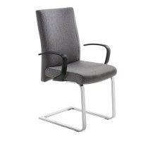 myNEW VISION Cantilever Chair