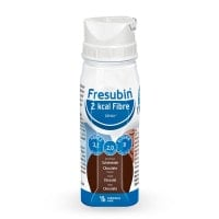 Fresubin® 2 kcal Fibre DRINK