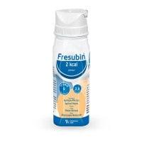 Fresubin® 2 kcal DRINK