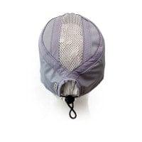 Strahlenschutz-Kopfbedeckung