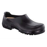 ALPRO PU-Clogs «Safe & Clean»