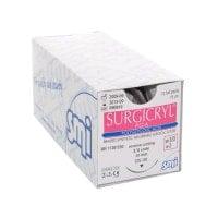 Surgicryl violett