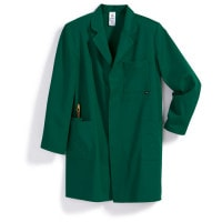 Veterinary Coat