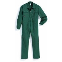 Work Overalls for Veterinary Surgeons